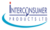 Interconsumer Products Ldt