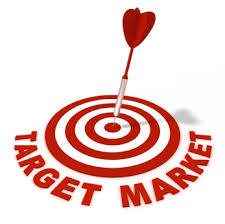 Pepea Target Marketing. Email Marketing Solution in Kenya and East Africa (Pepea Email Marketing)